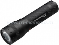 LED LENSER P7QC