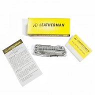 Мультитул Leatherman Wingman